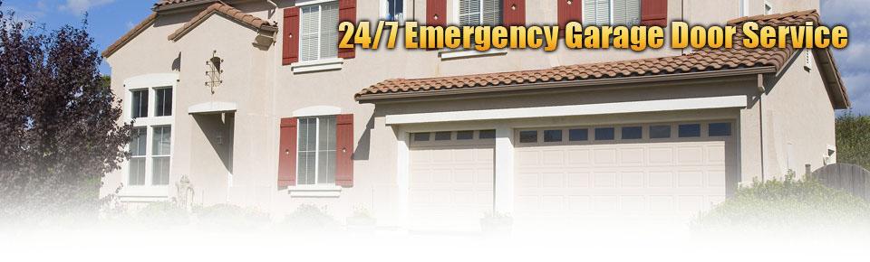 Garage Door Repair Tualatin 503 468 4863